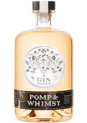 Pomp & Whimsy Gin Liqueur
