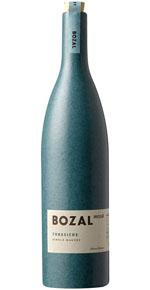 Bozal Mezcal Tobasiche