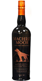 Machrie Moor Fifth Edition Released 2014