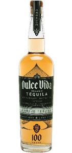 Dulce Vida Organic Lone Star Edition II Añejo Tequila