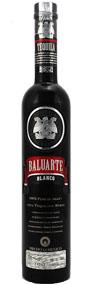Baluarte Blanco