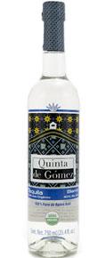 Quinta de Gomez Blanco