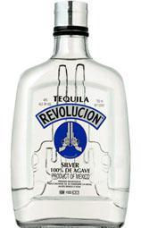 Revolución Silver Organic