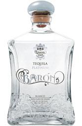 Baron Platinum