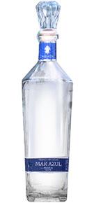 Mar Azul Blanco Tequila