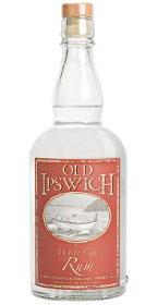 Old Ipswich White Cap