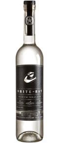White Hat rum