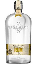 T. Rutter Rum