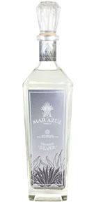 Mar Azul Silver Tequila