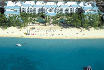 Westin Casuarina Resort
