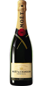 Moët & Chandon Brut Imperial NV