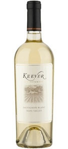 Keever Vineyards 2016 Sauvignon Blanc