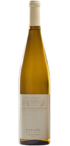 Boundary Breaks Vineyard 2012 Semi Dry Riesling