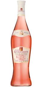 Aimé Roquesante Rosé