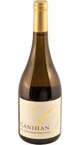 Canihan Family Cellars 2013 Sonoma Chardonnay