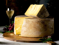 Cabot's Cheddar Cheese