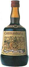 Commandaria