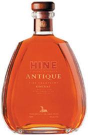 Hine Antique Cognac