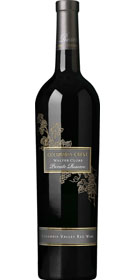 Columbia Crest 2012 Walter Clore Private Reserve Red Wine