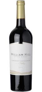 William Hill Estate Winery Cabernet Sauvignon