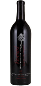 Rowland Sleeping Lady Vineyard 2012 Cabernet Sauvignon C2B2