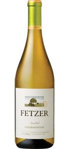 Fetzer 2015 Sundial Chardonnay