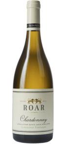 ROAR 2015 Soberanes Vineyard Chardonnay