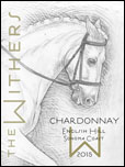 The Withers 2015 English Hill Chardonnay
