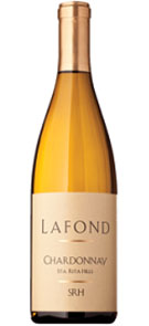 Lafond Winery Chardonnay Lafond Vineyard