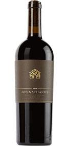 Jon Nathaniel Cellars Windfall Vineyard Merlot Limited Release
