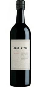 Leese - Fitch Merlot