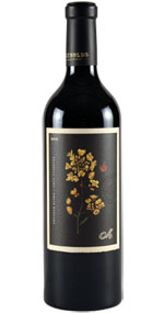 Reynolds Family Winery Merlot Estate 200 Series