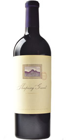 Sleeping Giant by Dearden Wines Pinot Noir