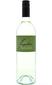 Angeline Winery Russian River Sauvignon Blanc