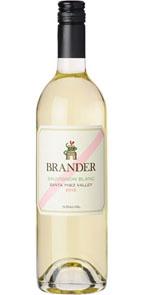 Brander Sauvignon Blanc