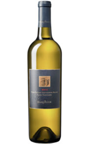 Darioush 2013 Napa Valley Sauvignon Blanc Sage Vineyard