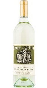 Heitz Cellar Sauvignon Blanc
