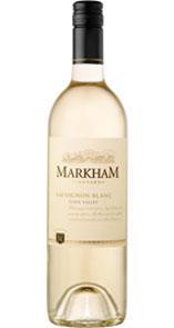 Markham Vineyards Sauvignon Blanc Napa Valley