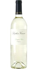 Stephen Vincent Lake County 2013 Sauvignon Blanc
