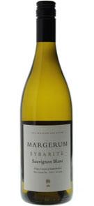 Margerum 2013 Sybarite Sauvignon Blanc