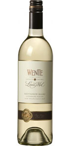 Wente Vineyards Louis Mel 2013 Sauvignon Blanc
