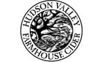 Hudson Valley Farmhouse Cider Traditional
