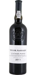 Taylor Fladgate Late Bottled Vintage Porto 2011