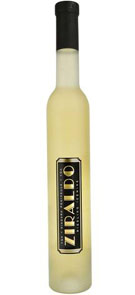 Ziraldo Estate Winery Riesling Icewine 'Victoria Vineyard'