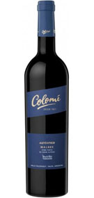 Colomé Autentico Malbec