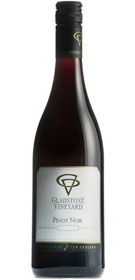 Gladstone Vineyard Pinot Noir 2013