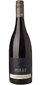 Matahiwi Estate Holly Pinot Noir