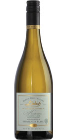 Babich Family Estates Headwaters Organic Sauvignon Blanc