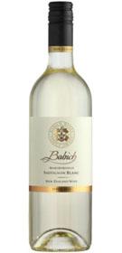 Babich Sauvignon Blanc