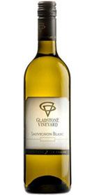 Gladstone Vineyard Sauvignon Blanc